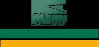 logo location-monte-meuble-nantes.fr